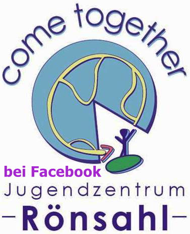 Jugendzentrum bei Facebook
